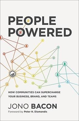 Picture of People Powered