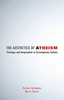 Picture of The Aesthetics of Atheism