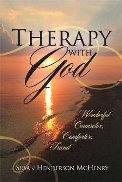 Picture of Therapy with God