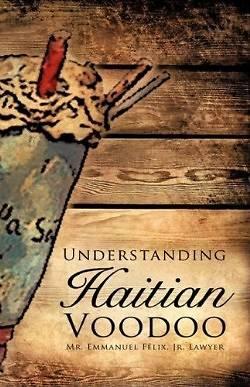 Picture of Understanding Haitian Voodoo