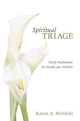 Picture of Spiritual Triage