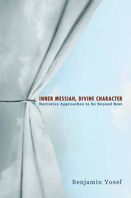 Picture of Inner Messiah, Divine Character