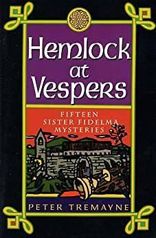 Picture of Hemlock at Vespers