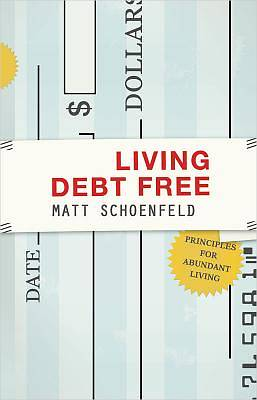 Picture of Living Debt Free