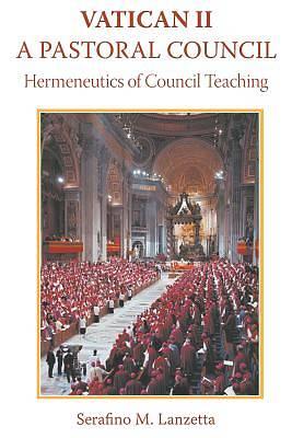 Picture of Vatican II