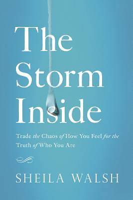 Picture of The Storm Inside - eBook [ePub]