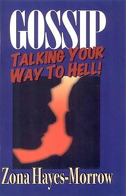 Picture of Gossip