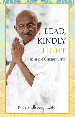 Picture of Lead, Kindly Light