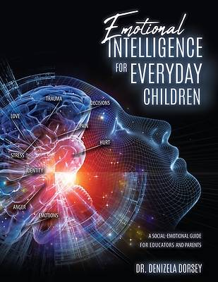 Picture of Emotional Intelligence for Everyday Children