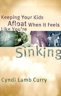 Keeping Your Kids Afloat When It Feels Like Youre Sinking