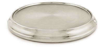 Communion Tray - Bio-Khrome Base - Bio-Khrome