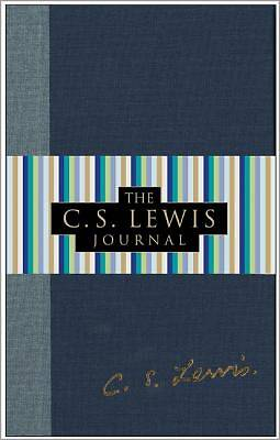 The C.S. Lewis Journal