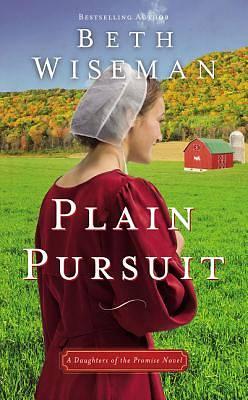 Picture of Plain Pursuit