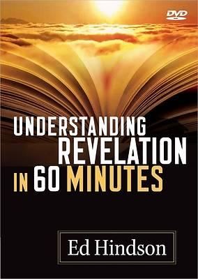 Picture of Understanding Revelation in 60 Minutes