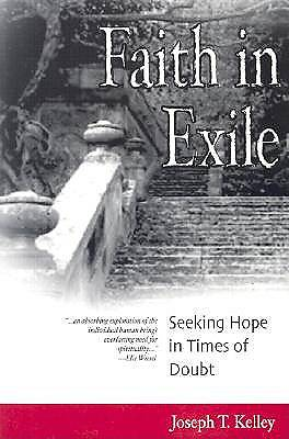Faith in Exile