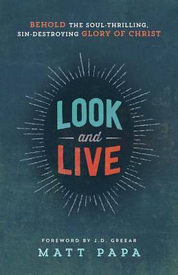 Look and Live [ePub Ebook]