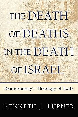 The Death of Deaths in the Death of Israel