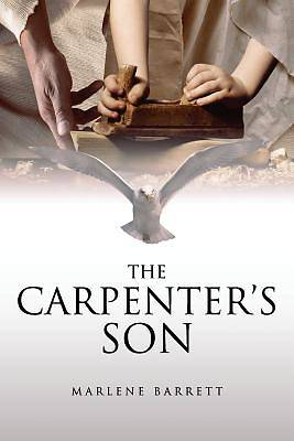 Picture of The Carpenter's Son