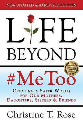 Picture of Life Beyond #MeToo