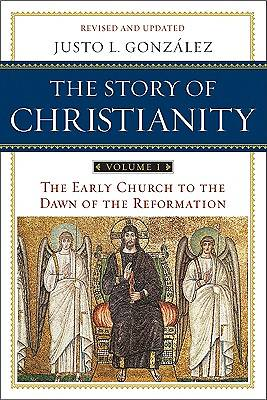 Picture of The Story of Christianity Volume 1