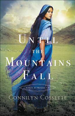 Picture of Until the Mountains Fall