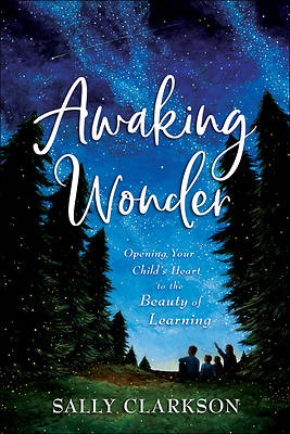 Picture of Awaking Wonder