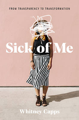 Picture of Sick of Me