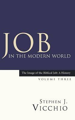 Picture of Job in the Modern World