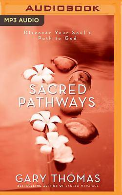 Picture of Sacred Pathways