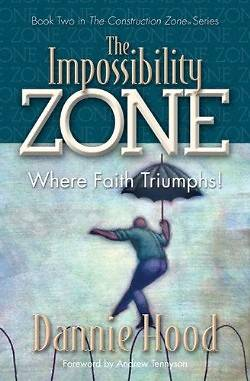 The Impossibility Zone