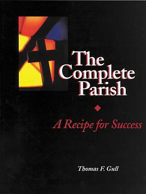 The Complete Parish
