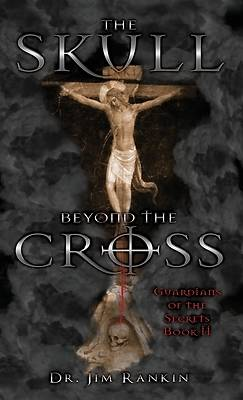 Picture of The Skull Beyond the Cross