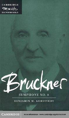 Bruckner [Adobe Ebook]