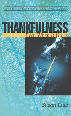 Picture of Thankfulness