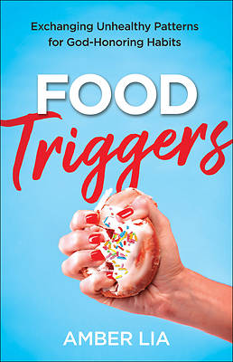 Picture of Food Triggers