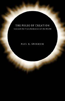 The Pulse of Creation