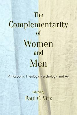 Picture of The Complementarity of Women and Men