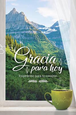 Picture of Gracia Para Hoy