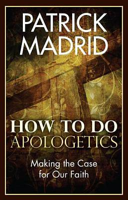 How to Do Apologetics [ePub Ebook]