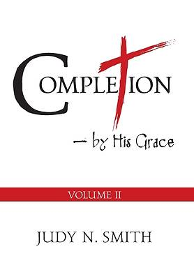 Picture of COMPLETION (Volume II)