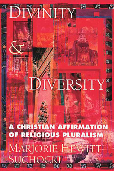 Divinity and Diversity [MobiPocket eBook]