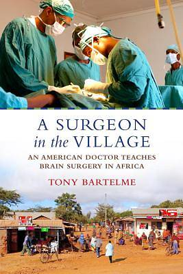 Picture of A Surgeon in the Village