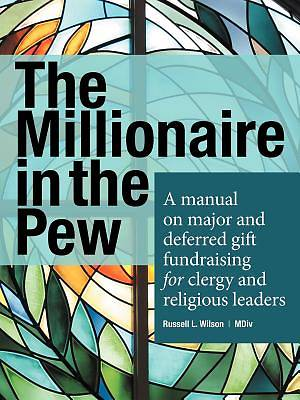 Picture of The Millionaire in the Pew