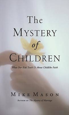 Picture of The Mystery of Children