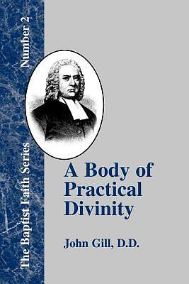 Picture of A Body of Practical Divinity