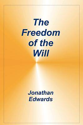Picture of Freedom of the Will
