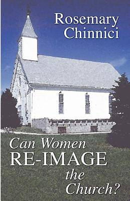 Can Women Re-Image the Church?