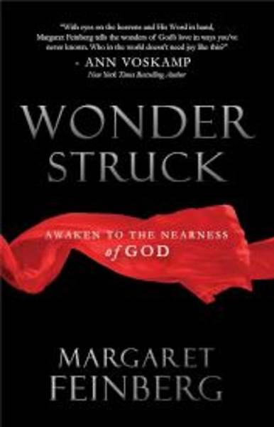 Picture of Wonder Struck