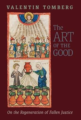Picture of The Art of the Good