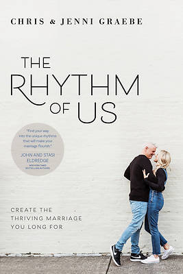 Picture of The Rhythm of Us